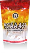 BCAA 4:1:1 (aTech Nutrition), 1 кг