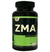ZMA (Optimum Nutrition), 180 капс