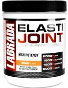 Elasti Joint (Labrada Nutrition), 350 гр