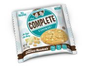 The Complete Cookies (Lenny and Larry), 113 гр