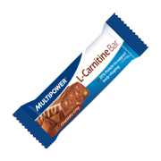 L-Carnitine Bar (Multipower), 35 гр