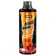 Amino Magic Fuel (Maxler), 1000 мл