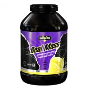 Real Mass (Maxler), 1,5кг