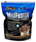 MyoFusion Probiotic Series (Gaspari Nutrition), 4,5кг