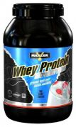 Ultrafiltration Whey Protein (Maxler), 910 г
