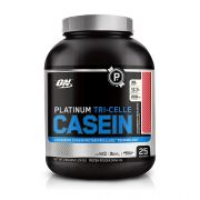 Platinum TRI-Celle Casein (Optimum Nutrition), 1044 г