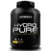 Hydropure (Nutrabolics), 2,27 кг
