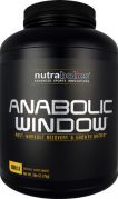 Anabolic Window (Nutrabolics), 2,27 кг