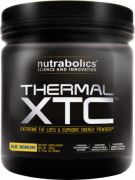 Thermal XTC (Nutrabolics), 174 гр