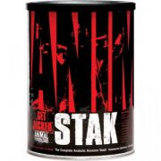 Animal Stak (Universal Nutrition), 21 пак