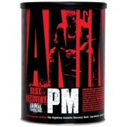 Animal PM (Universal Nutrition), 30 пак