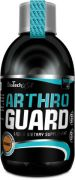 Arthro Guard Liquid (BioTech USA), 500 мл
