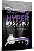Hyper Mass 5000 (BioTech USA), 1 кг