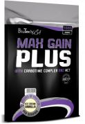 Max Gain Plus (BioTech USA), 1 кг