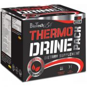 Thermo Drine Pack (BioTech USA), 30 пак