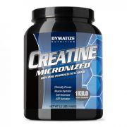 Creatine Micronized (Dymatize Nutrition), 300 г