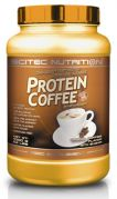 Protein Coffee (Scitec Nutrition), 1 кг