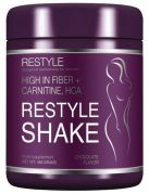 ReStyle Shake (Scitec Nutrition), 450 г