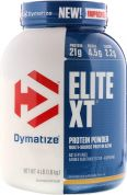 Elite XT (Dymatize Nutrition), 900 гр