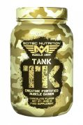 Tank (Scitec Nutrition), 3кг
