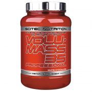 Volumass 35 Professional (Scitec Nutrition), 1,2 кг