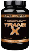 Trans X (Scitec Nutrition), 3,5 кг