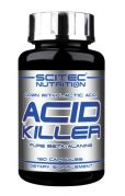 Acid killer (Scitec Nutrition), 150 капс