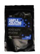 Creatine Powder (Rline), 200 г