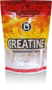 Creatine Monohydrate 100% (aTech Nutrition), 600 гр