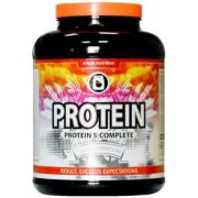 Protein 5-Complete (aTech Nutrition), 920 г