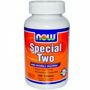 Special Two (NOW), 90 таб