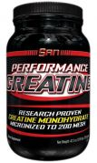 Performance Creatine (SAN), 300 г