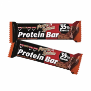 Protein Bar 35% (Power System), 45 гр