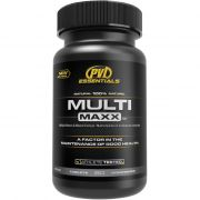 Multi Maxx (PVL Essentials), 60 капс.
